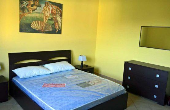 Appartamento tutto nuovo ideale per coppia o lavoratore Amazon, Via Lambruschina, Stimigliano Scalo – (RI)