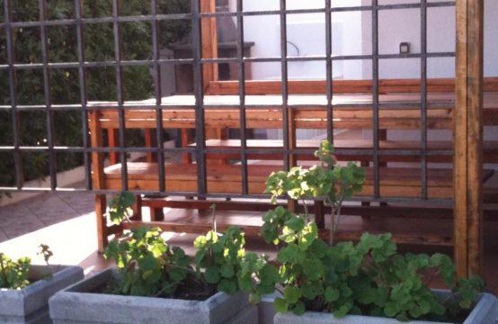 Gargano villetta a schiera, Via delle Dalie, Rodi Garganico – (FG)