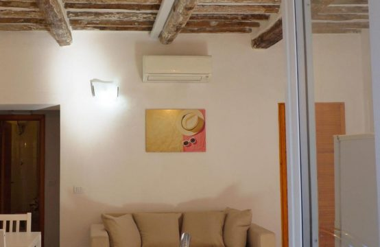 Appartamento Elba Castelli, Rio nell'Elba – (LI)