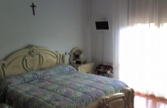 Vendesi appartamento di 140mq Via Giovanni Battista, Avellino – (AV)