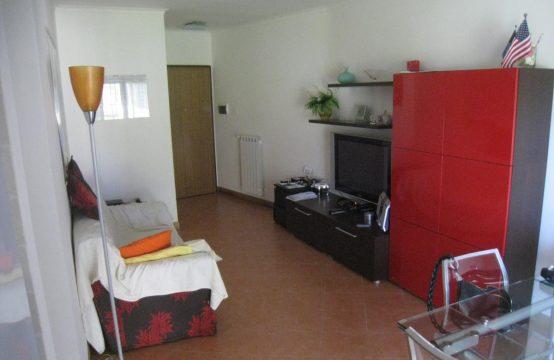 Appartamento con Giardino (Laurentina/Via V. Alpe) Via Alessandro Vivenza, Roma – (RM)
