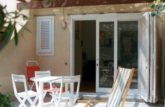 Appartamento a Stintino – L'Ancora Campu Beddu, Stintino – (SS)