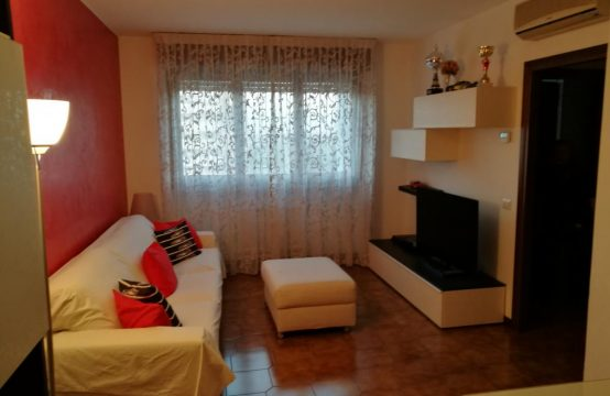 Vendo Appartamento 84 mq. ottimo stato Via dei Penitenti, Piacenza – (PC)