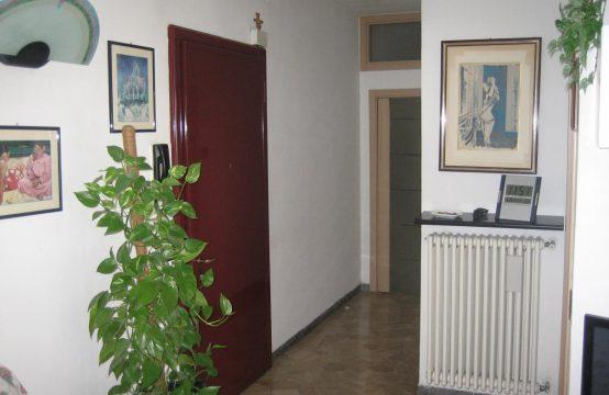 Appartamento centro paese Via Grimani, Martellago – (VE)