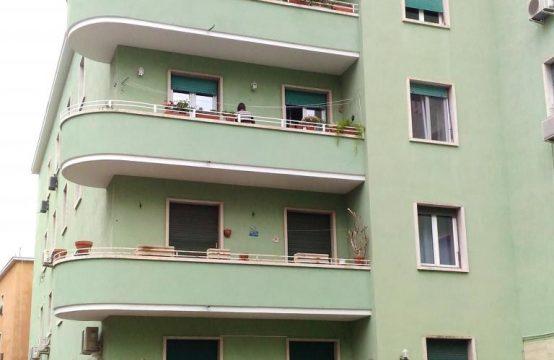 Stanze singole per studentesse Via Michele di Lando, Roma – (RM)