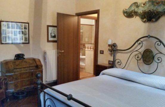 Rifinitissimo primo piano a Roma Via Giannetto Valli, Roma – (RM)