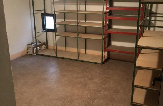 Almenno S.Salvatore – privato vende trilocale Adamello, Almenno San Salvatore – (BG)
