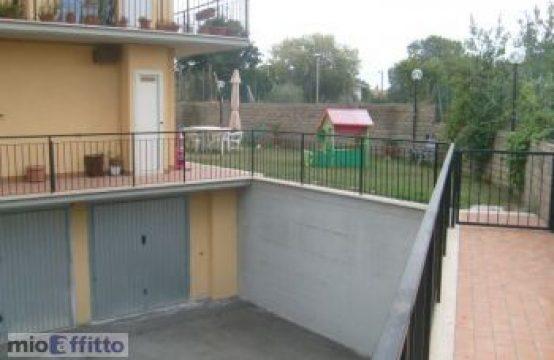 Appartamento 2 livelli Via Monti Reatini, Anguillara Sabazia – (RM)