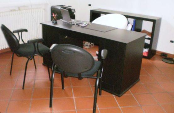 Ufficio in condivisione in studio avviato Paolo Bonoli, Forlì – (FC)