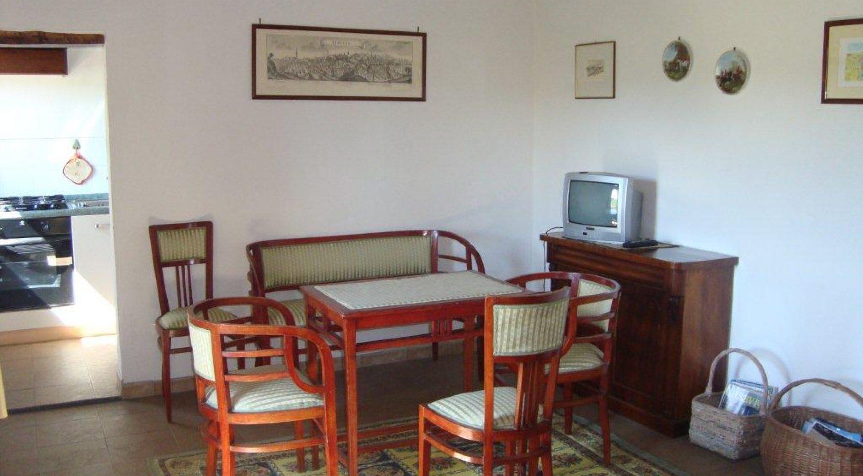Casale 10min Silvestrini Bilocale Con Piscina E Giardino Strada Settevalli Perugia Pg Noagenzie