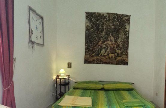 Favignana Casa Anna t.3296506718 Via Libertà, Favignana – (TP)