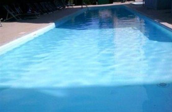 Silvi trilocali in residence con piscina 75 mt mare Via Roma, Silvi – (TE)