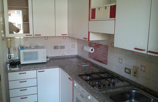 Appartamento in ottime condizioni subito abitabile Giovanni XXIII, Ponte San Nicolò – (PD)