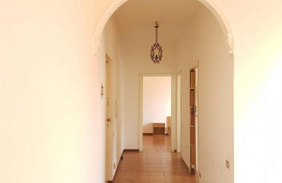 Luminoso appartamento Pacinotti, Gorgonzola – (MI)