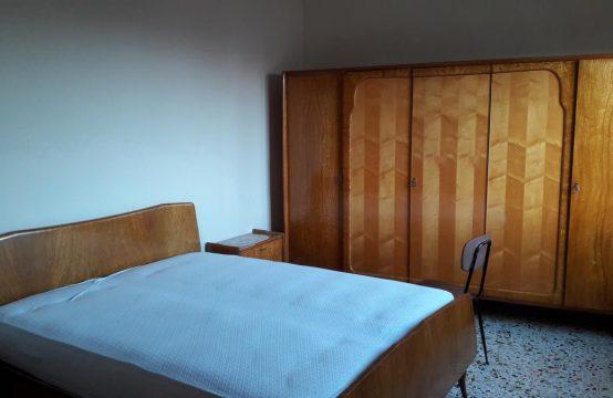 Appartamento in condominio Corso Serrovira, Licata – (AG)