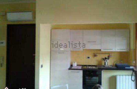 Appartamento 50mq Francavilla al mare Via Monte Sirente, Pescara – (PE)