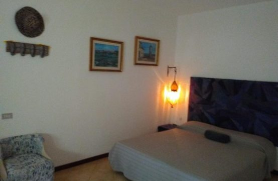 Casa vacanze Terme di Saturnia, Via della Torre, Poggio Murella – (GR)