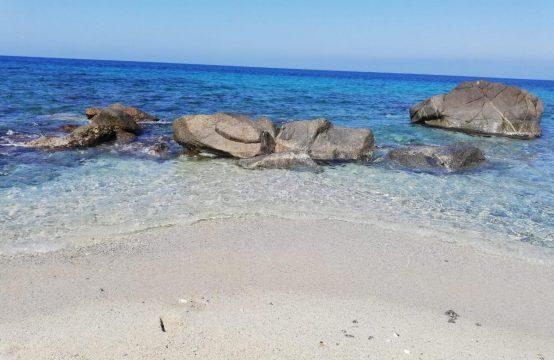 Casa Vacanze Privata sul mare trasparente di Calabria Tropea Località Brace 2, Briatico – (VV)