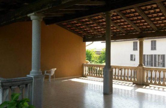 Splendido appartamento a Niviano di Rivergaro (PC) Via Case Vecchie , Niviano – (PC)