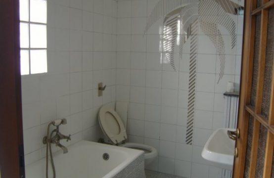 Villa singola composta da due appartamenti a riscatto Castellazzo, Lambrinia – (PV)