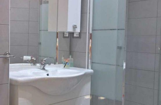 Appartamento 40Mq privato affitta Cassia GRA Via Cassia, Roma – (RM)