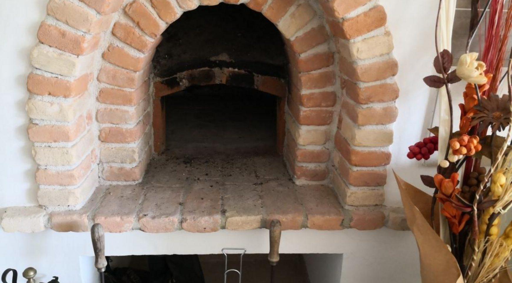 A Infernetto centro, privato vende porz. trifam unico ...