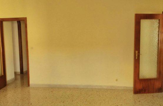 Marsala via Cavour appartamento mq 220 Tel 3270758177 Via Cavour, Marsala – (TP)