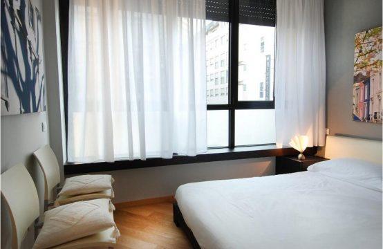 Appartamento Duomo Via Larga, Milano – (MI)