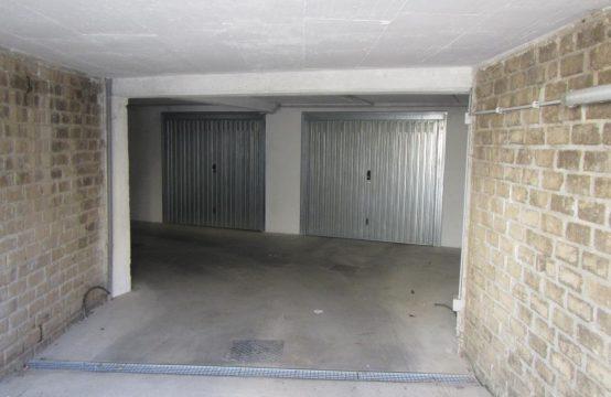 Velletri inizio via Paganico/vle oberdan box auto Via Paganico, Velletri – (RM)