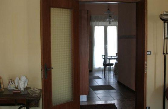 Appartamento sito a Contesse di fronte McDonald's Via Contesse , Messina – (ME)