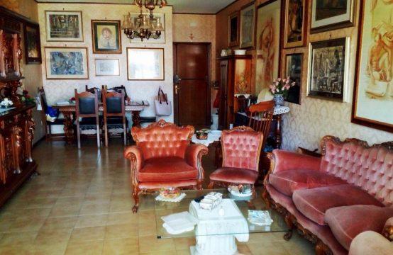 Appartamento Pescara Via Caravaggio, Pescara – (PE)