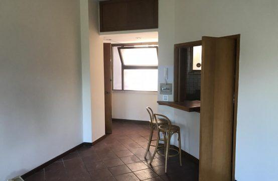 Gemelli luminosissimo appartamento Via Suor Celestina Donati, Roma – (RM)
