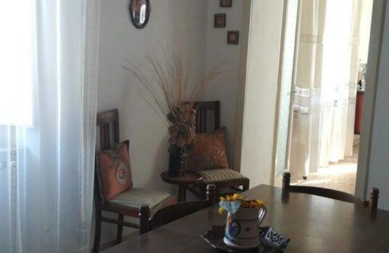 Appartamento Terni Borgo Rivo Via del Rivo, Terni – (TR)