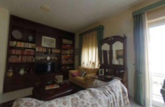 Appartamento con terrazza di proprietà, Viale San Martino, Messina – (ME)