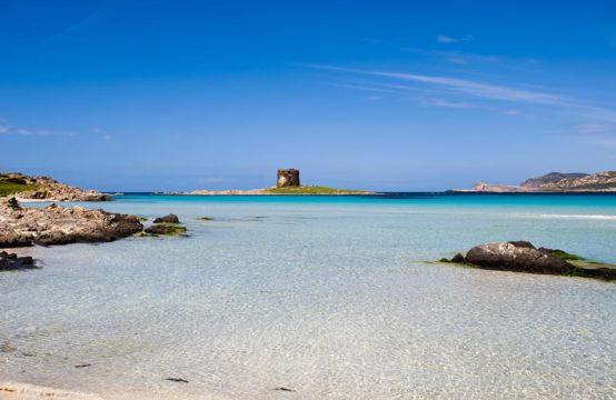 Casa vacanze Sardegna Via Lo Rotu, Isola Rossa – (OT)
