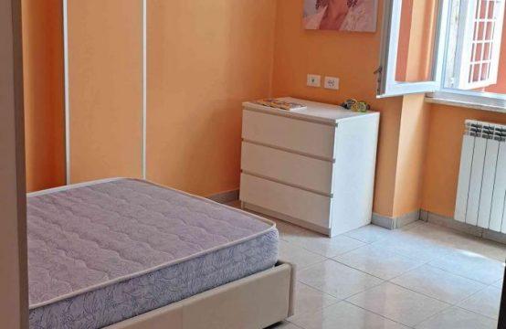 Grazioso mini appartamento 38Mq Roma Balduina Piazza della Balduina, Roma – (RM)