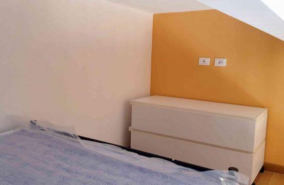 miniappartamento 45mq privato affitta Roma Piazza Balduina solo con referenze, Piazza della Balduina, Roma – (RM)