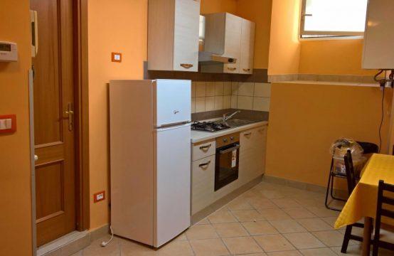 Camera due privato affitta Roma Prati LUMSA Via della Giuliana, Roma – (RM)