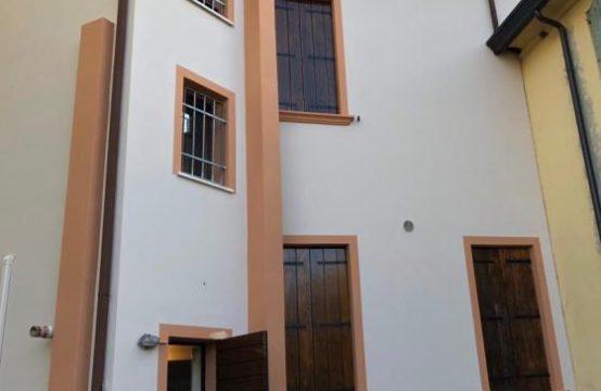 Casa indipendente zona centrale Padova Via Vittorio Bottego, Padova – (PD)