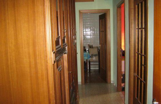 Pigneto-Villini grande camera arredata per ragazze Via Ignazio Danti, Roma – (RM)