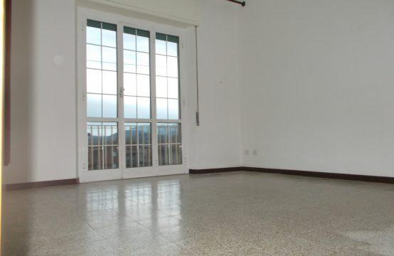 La spezia Melara privato appartamento 91 mq – 5 locali