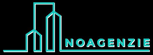 NoAgenzie