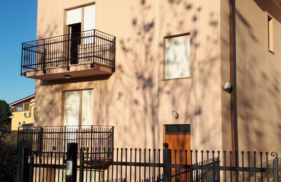 Villino indipendente a Chieti