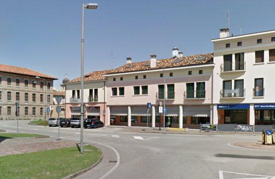 Fantastica posizione centralissima Ceggia Venezia