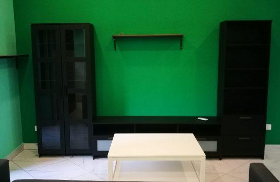 Loft/Openspace