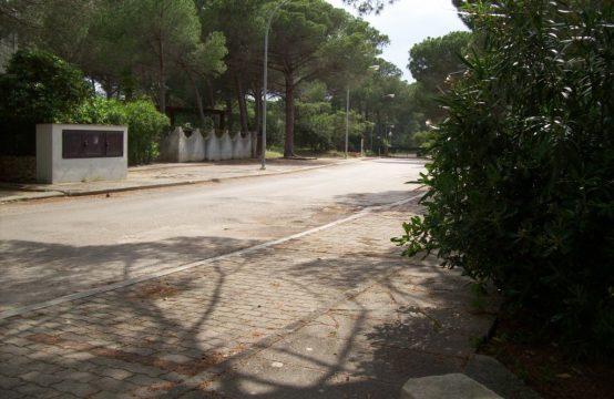 Casa Mare/Vacanze Sardegna